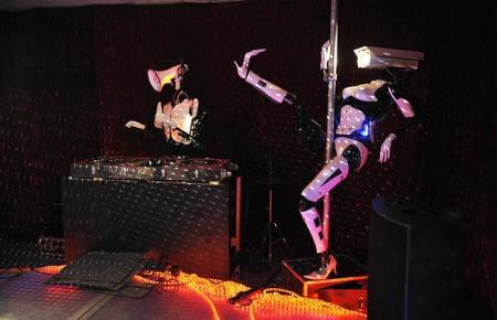 dancing-lamp_1121320i