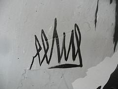 eelus2